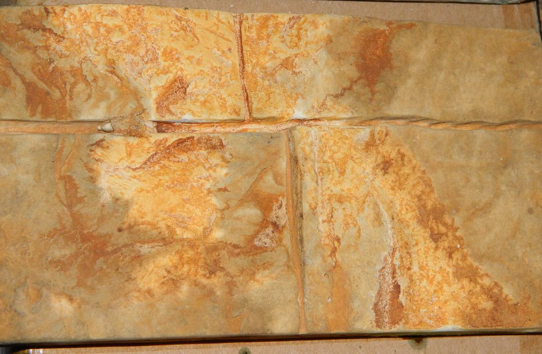 кислотная окраска плиток 3