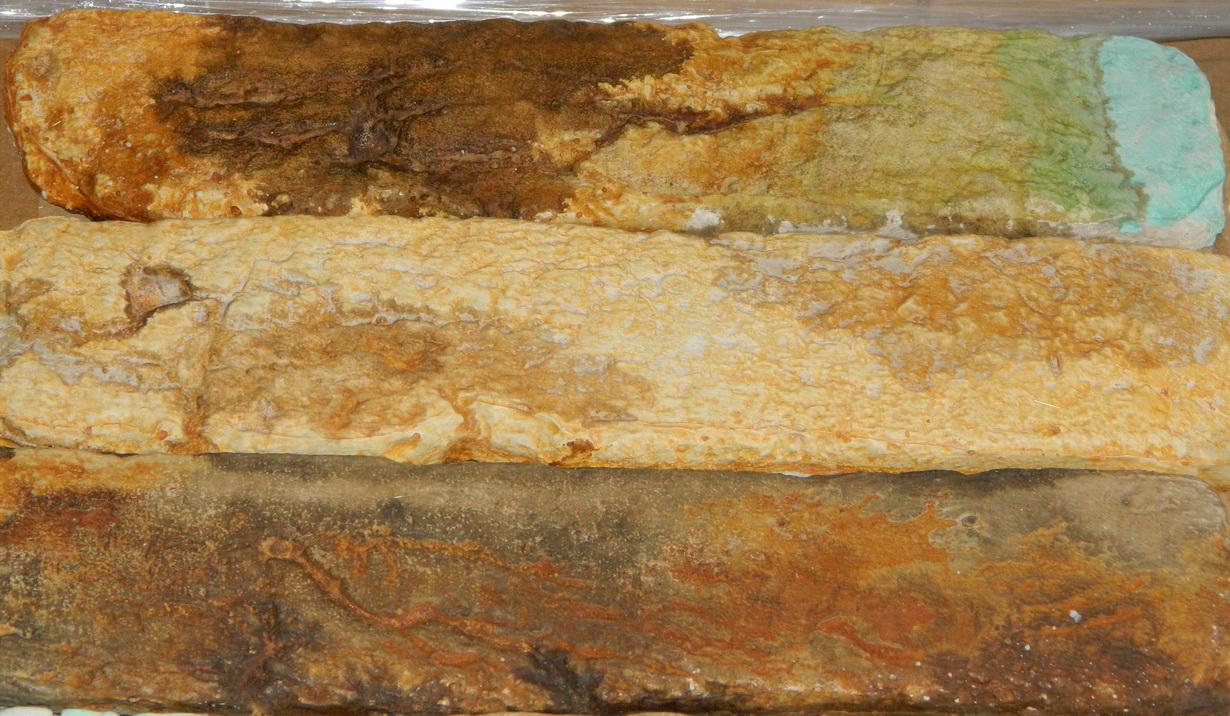 кислотная окраска плиток 6